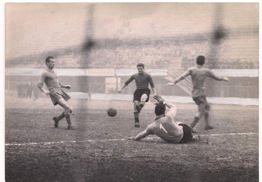 U.S. Alessandria 1956