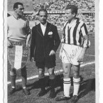 1957-58 – U.S. Alessandria