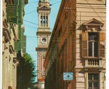 Via Parma