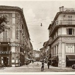 Via dei Martiri (Via Umberto I)