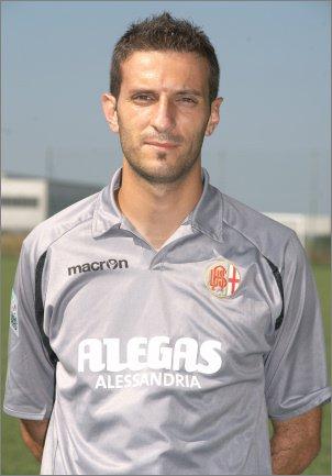Vincenzo Cammaroto (2)