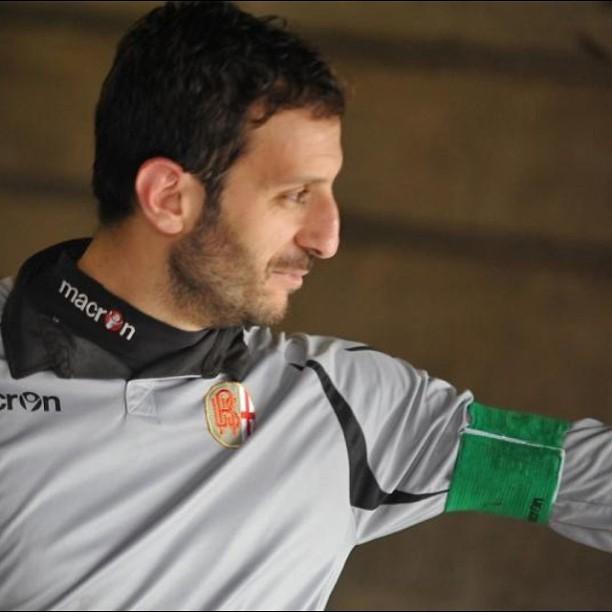 Vincenzo Cammaroto (3)