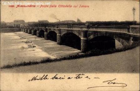 al-ponte cittadella
