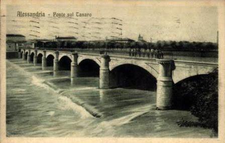 al-ponte sul tanaro 3