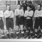 1923 – Alessandria Calcio