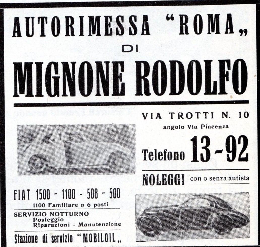 auto149