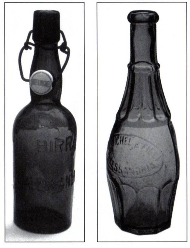 birra. 7