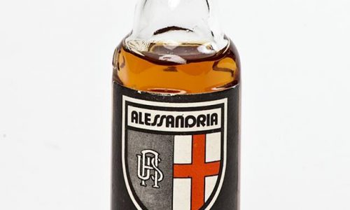 Gadget Alessandria Calcio