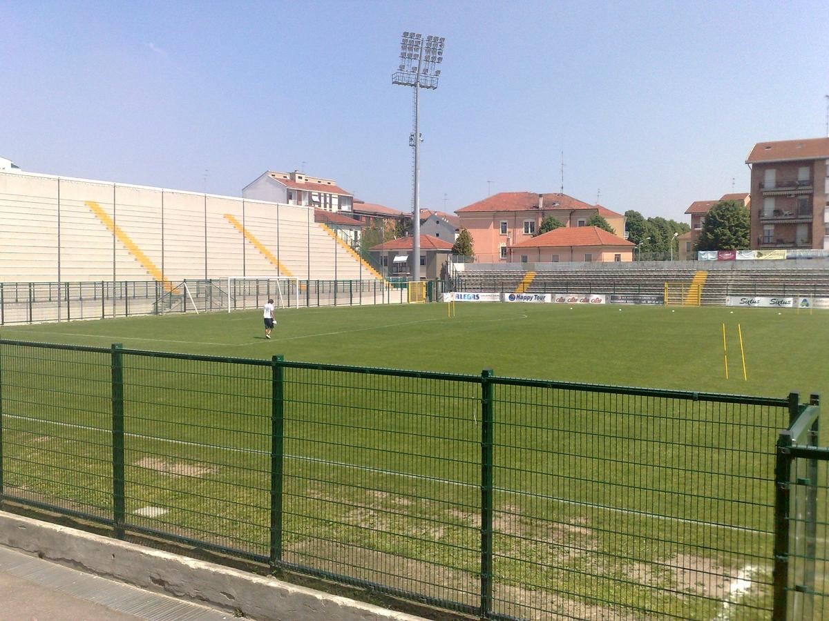 moccagatta-stadio