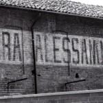 Birrificio Alessandria