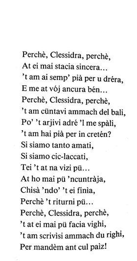 clessidra 2