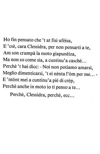 clessidra 3