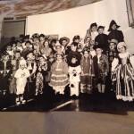 Carnevale…'63