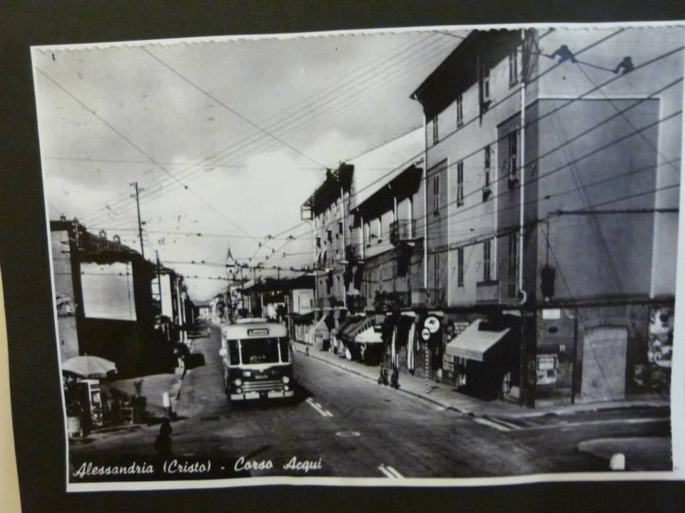 Corso Acqui foto Ale Blogal