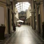Galleria Guerci