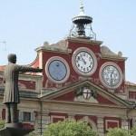 Gli orologi del Municipio di Alessandria: una storia lunga 211 anni