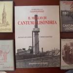IL MEGLIO DI CANTUMA LISONDRIA