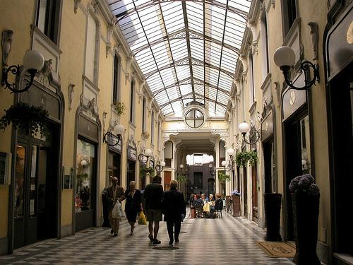 Galleria Guerci (2)