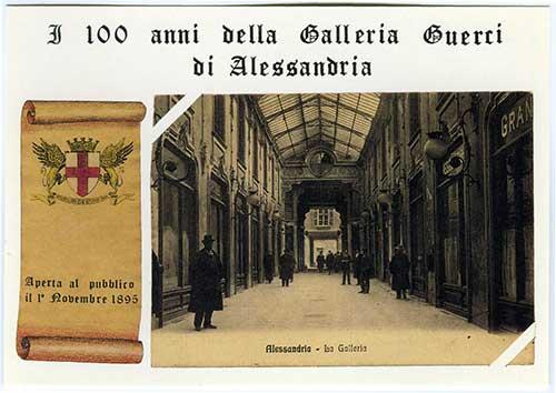 Galleria-Guerci-Mia-Orizzontale