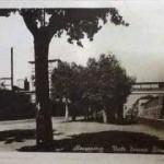 Alessandria – Ricordi d'altri tempi