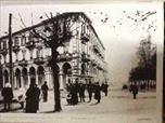 Alessandria: ieri, oggi e domani