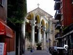 Alessandria (Piemonte) – Fotoshow