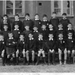 """1966 – Scuola """"G. Galilei"""" – V C"""