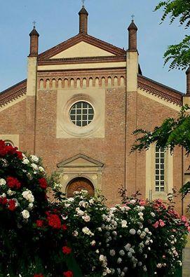2015 - Santa Maria di Castello in....fiore foto Chiara Angeleri
