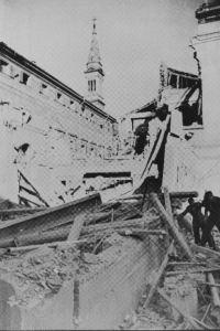 Alessandria-in-guerra
