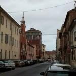 Via Tortona