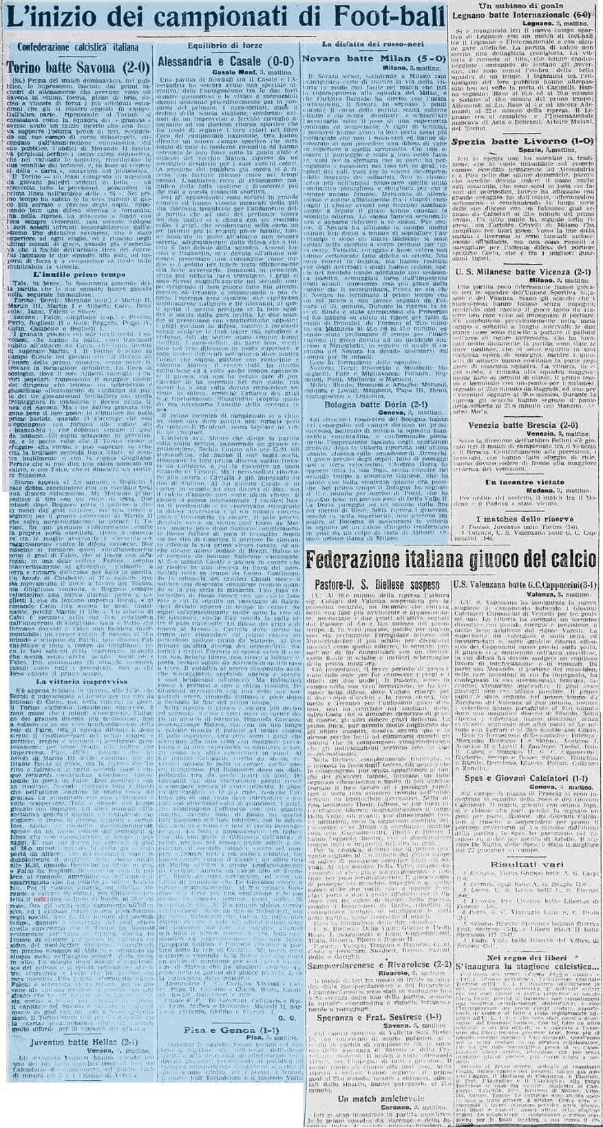 1921-22-1c2b0-giornata