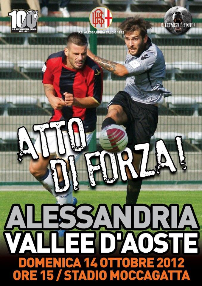ALESSANDRIA-VALLE D'AOSTA 012