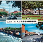WELCOME TO ALESSANDRIA CITY (VIDEO)