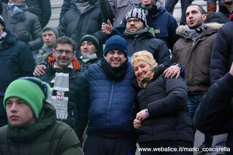 05-01-014 Alessandria-Pergolettese 3-1 (11)