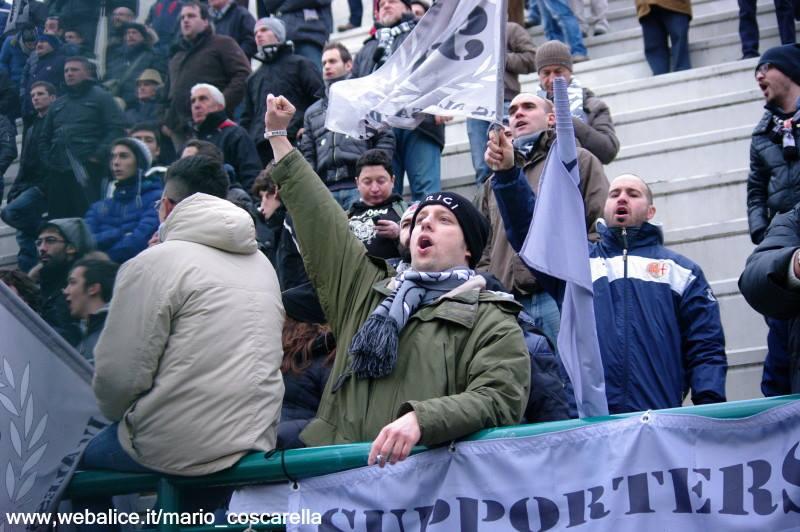 05-01-014 Alessandria-Pergolettese 3-1 (13)