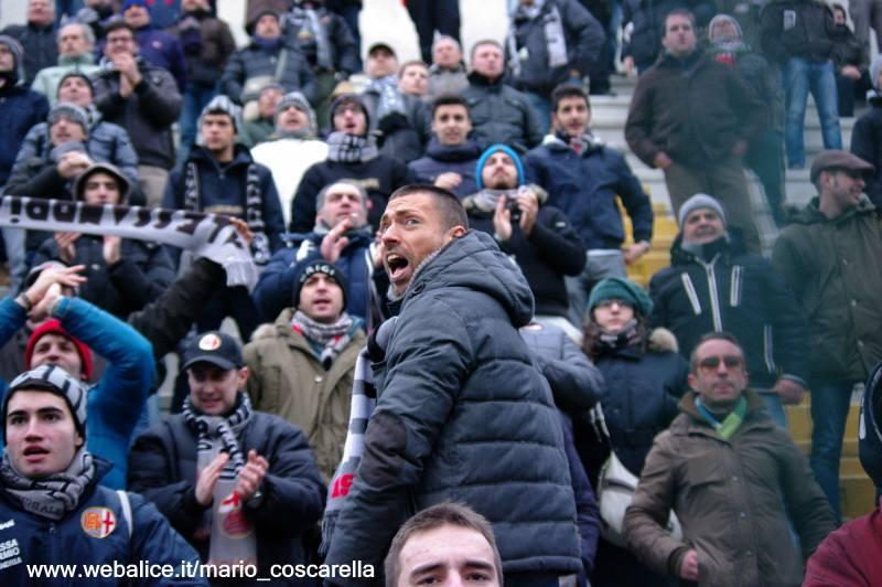05-01-014 Alessandria-Pergolettese 3-1 (14)