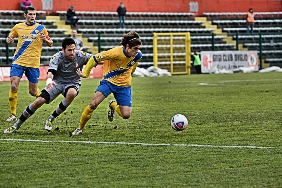 05-01-014 Alessandria-Pergolettese 3-1 (2)