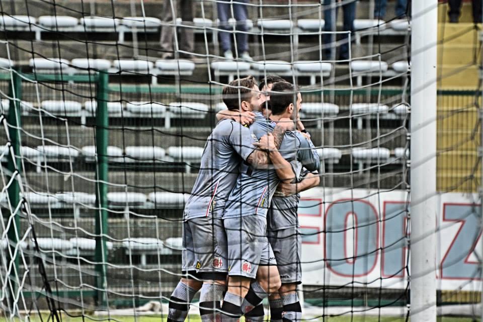 05-01-014 Alessandria-Pergolettese 3-1 (5)