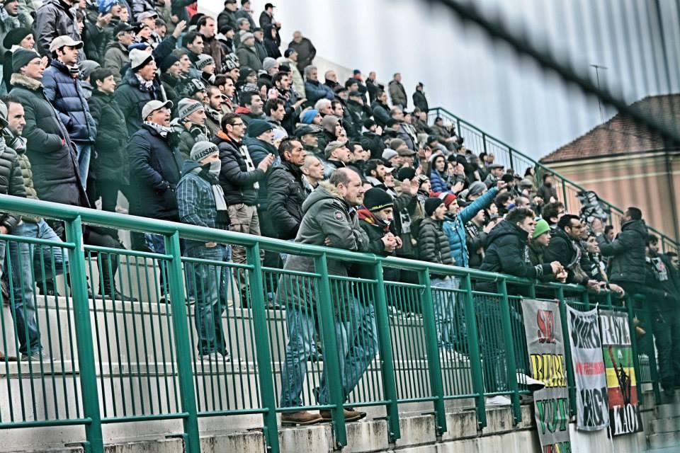 05-01-014 Alessandria-Pergolettese 3-1 (6)