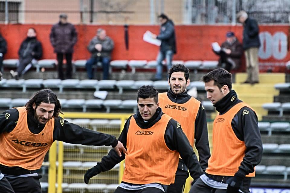 05-01-014 Alessandria-Pergolettese 3-1 (7)