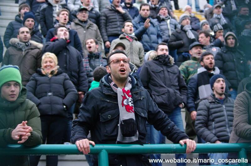 05-01-014 Alessandria-Pergolettese 3-1 (9)