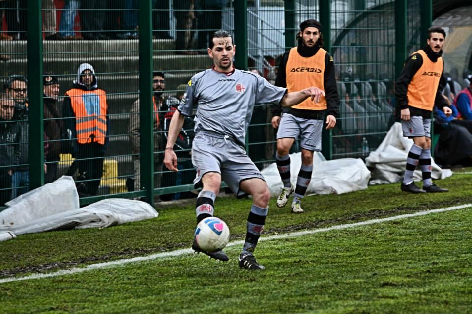 05-01-014 Alessandria-Pergolettese 3-1 Mariotti