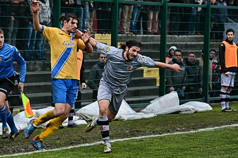 05-01-014 Alessandria-Pergolettese 3-1 Morga. (2)