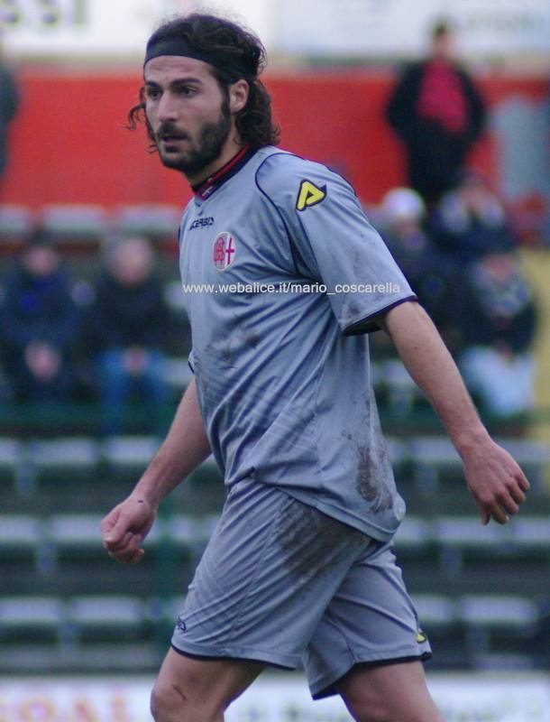 05-01-014 Alessandria-Pergolettese 3-1 Morga. (3)