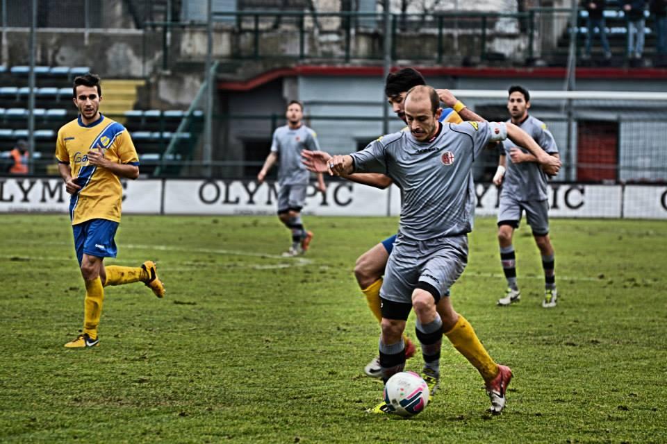 05-01-014 Alessandria-Pergolettese 3-1.  Cavalli. (2)