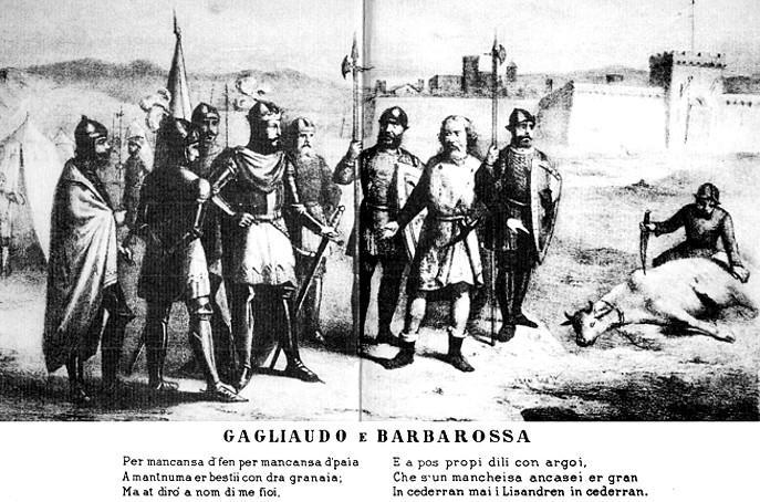 07_Gagliaudo_e_Barbarossa