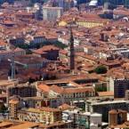 ALESSANDRIA – La storia, il territorio, i suoi monumenti