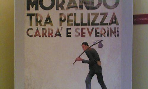 Pietro Morando – viaggio nel tempo di un giramondo alessandrino