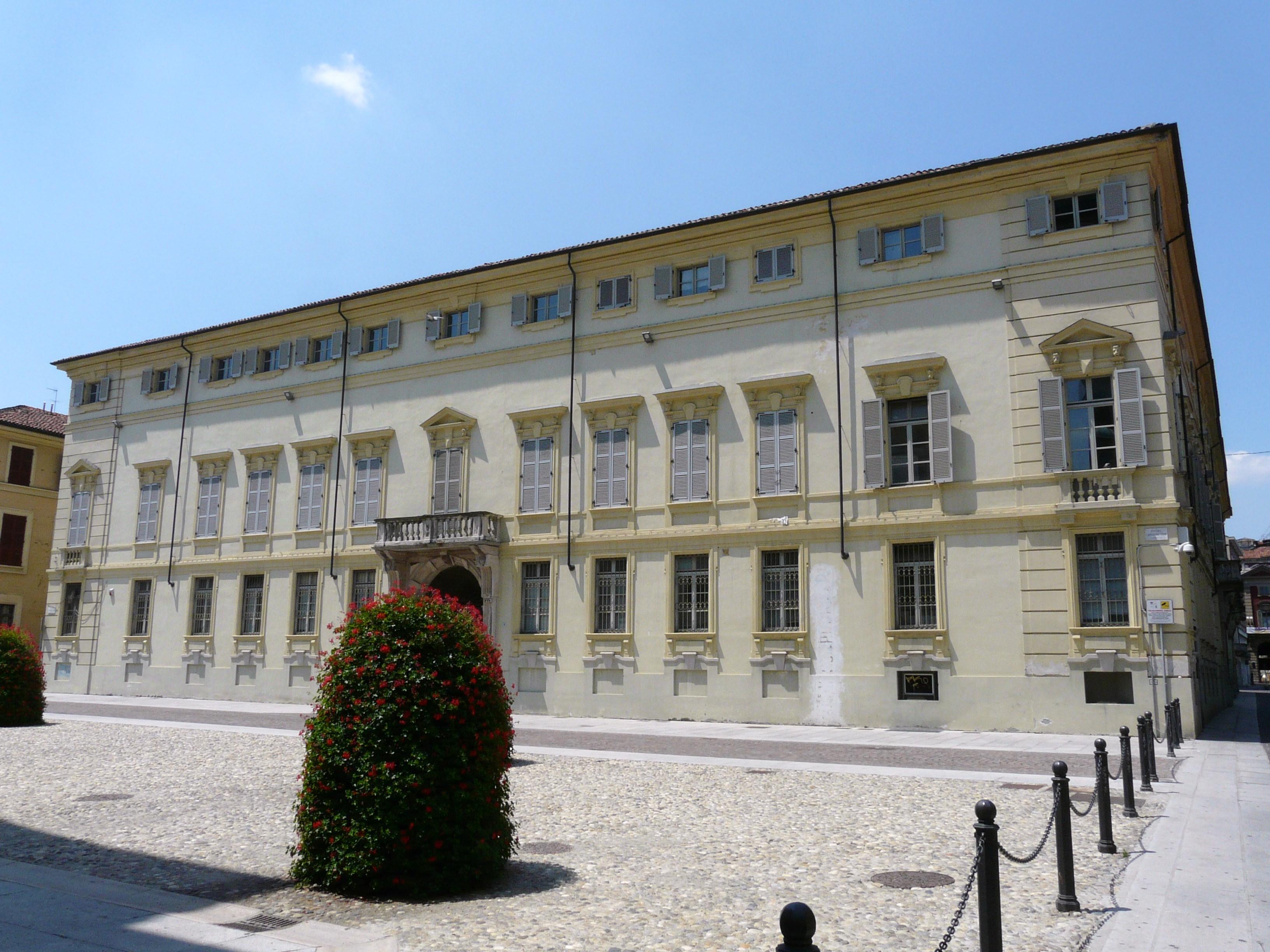 Alessandria-palazzo_Cuttica_di_Cassine3