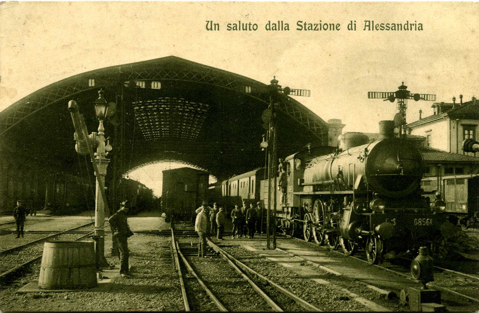 Collezione_di_Tony_Frisina_-_Alessandria_stazione